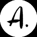 AG_icon_Reverse