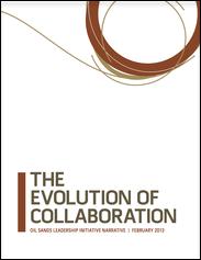 osli_the_evolution_of_collaboration_2013